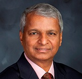 Dr.Gururaj Desh Deshpande Chairman of Sparta group LLC, lead prayana 2020, role model