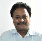 R S Hiremath, 4 Times national Awardee and Social Innovator