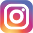 LEAD campusInstagram icon