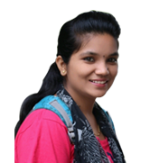 LEAD campus team Vaishnavi N Patil Social Media Intern