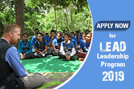 Lead Leadership Program 2019